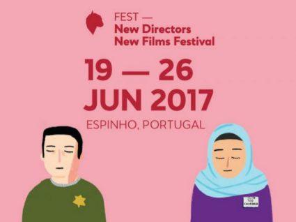 FEST Espinho arranca com com mais de 240 filmes a exibir durante uma semana
