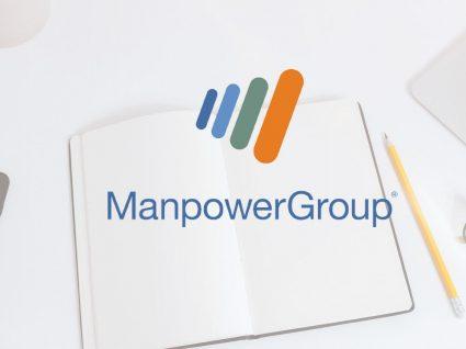 ManpowerGroup com cerca de mil vagas em Portugal
