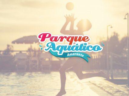 Parque Aquático de Amarante está a reforçar equipas