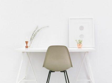 5 cadeiras baratas que fazem a diferença na decoração