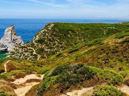 10 destinos de férias em Portugal para conhecer este ano
