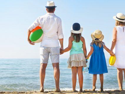Destinos de verão mais procurados pelos portugueses: sabe quais são?