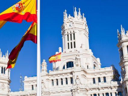 IVA em Espanha: taxas para 2018