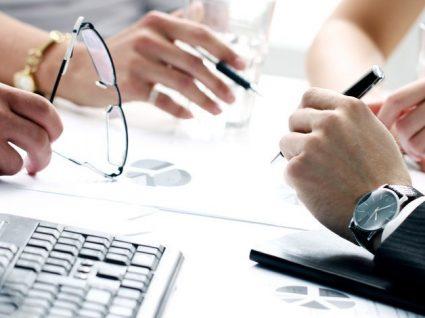 RGPD: a minha empresa vai ser afetada?