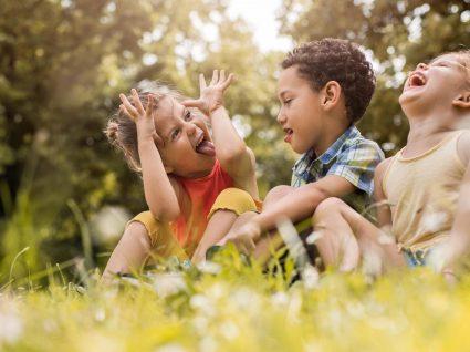 7 prendas para o dia da criança que vão derreter os mais pequenos