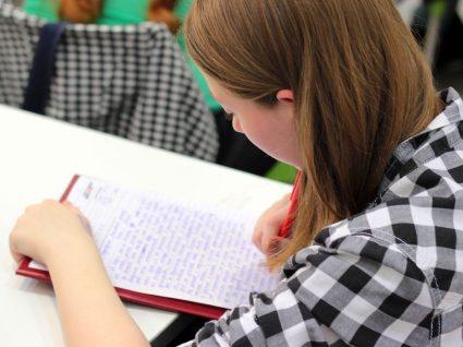5 dicas de estudo que ajudam a melhorar os resultados escolares
