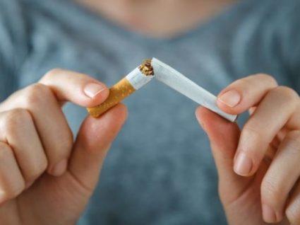 As 10 melhores dicas para deixar de fumar com sucesso
