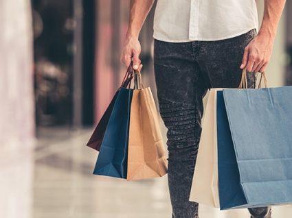 15 dicas para fazer compras inteligentes
