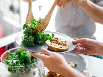 Dieta de proteínas para emagrecer: o que comer? Veja a ementa