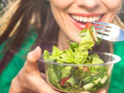 Dieta hipocalórica: cardápio para perder até 3kg em 5 dias