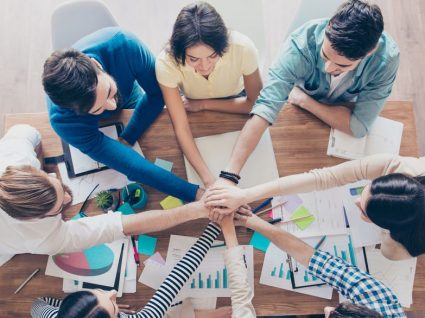 Dinâmica de grupo: 7 dicas para fazer a diferença