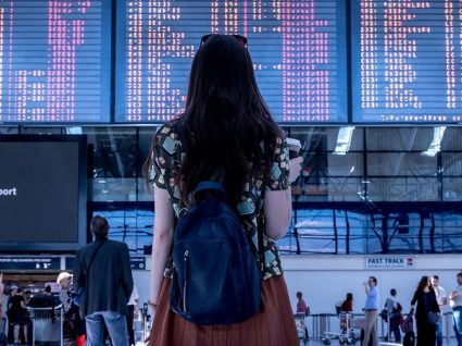 Vai viajar de avião? Conheça os direitos dos passageiros