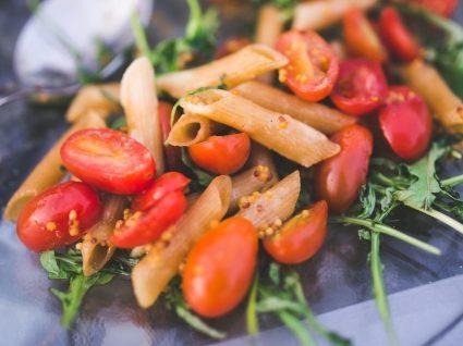O que fazer para o jantar simples, fácil e rápido?