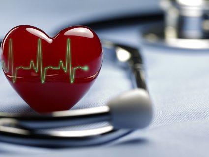 Novo dispositivo permite administrar tratamentos diretamente no coração