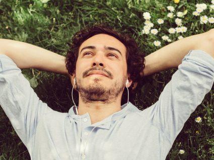 Descubra os 4 poderosos benefícios da paciência