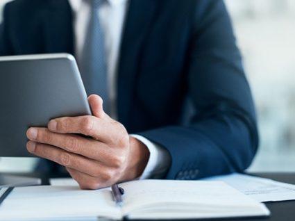 Empresas em insolvência: como saber quais são