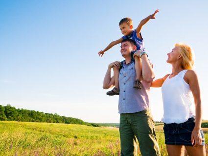 Ser filho único: conheça alguns prós e contras