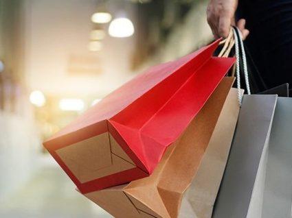 10 erros a evitar quando vai às compras