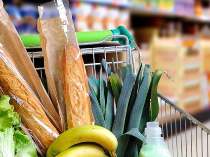 Evite estes 13 erros no supermercado e poupe dinheiro