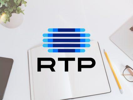 Estágios RTP: saiba como candidatar-se