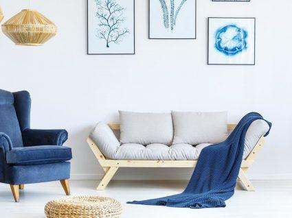 Estilos de decoração: como escolher o perfeito para a sua casa?