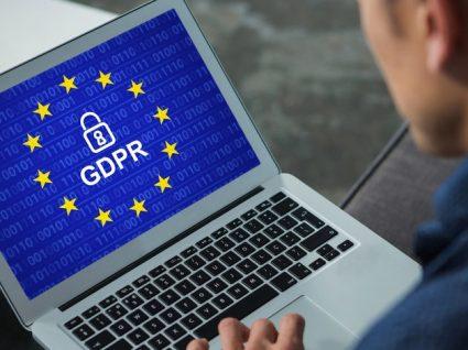 RGPD: o que muda no tratamento de dados pessoais