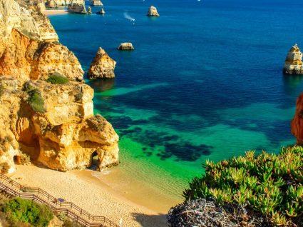 O que fazer em Faro: guia local para fugir da oferta turística mais comum