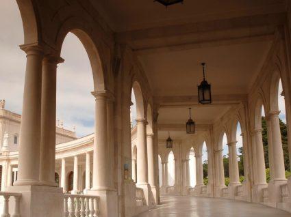 Peregrinação a Fátima: todos os caminhos vão dar ao Santuário