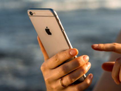 Comprar iPhone 6: vale a pena?