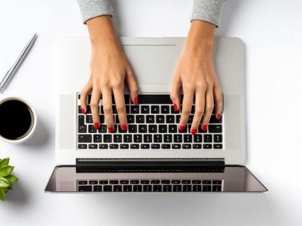 As 4 melhores alternativas ao MacBook