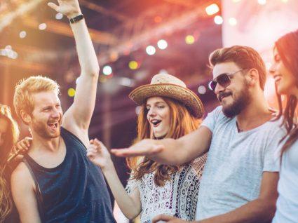 North Music Festival 2018: o festival que vai dar música ao norte do país
