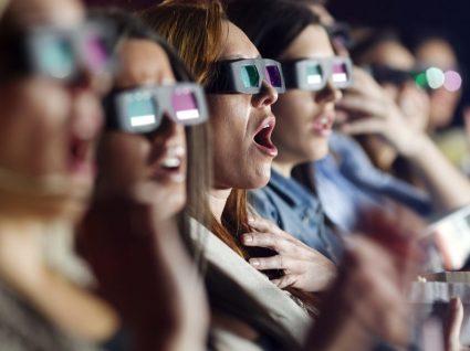 Cinema no verão: veja os filmes a estrear em julho
