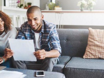 11 formas de poupar dinheiro sem se aperceber