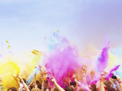 Côa Summer Fest: em agosto todos os caminhos vão dar à maior festa de verão no interior