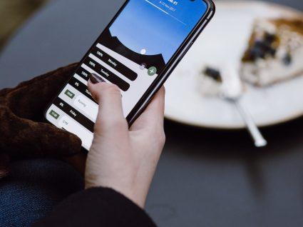5 truques para nunca perder o telemóvel