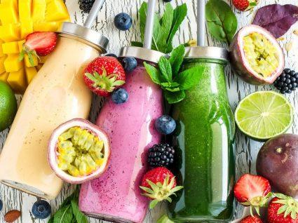 Produtos da época: frutas e legumes de julho, para um mês cheio de sabor