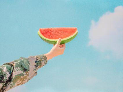Guia essencial para preparar frutas e vegetais de verão