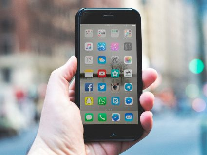 Esta funcionalidade secreta do iPhone pode salvar-lhe a vida