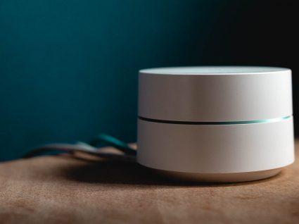 Google Wi-Fi: o que é, como funciona e quanto custa