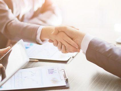 Garantia bancária: o que é e como usar