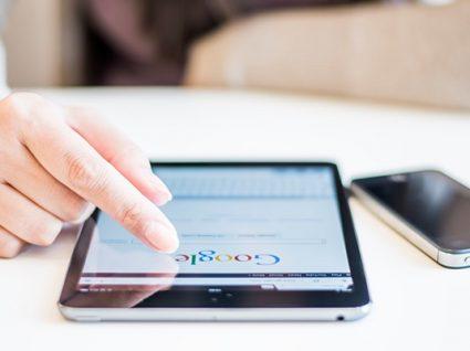 RGPD: Google atualiza plataforma Ad Tech para editores