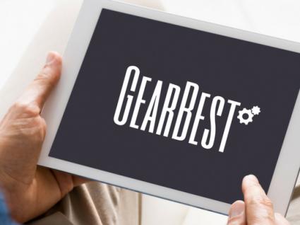 Como comprar na Gearbest sem alfândega