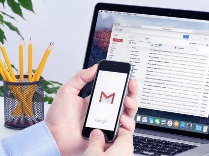Como usar o modo confidencial do Gmail