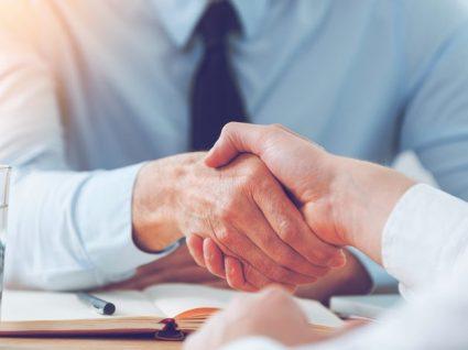 4 mudanças na contratação que o RGPD traz