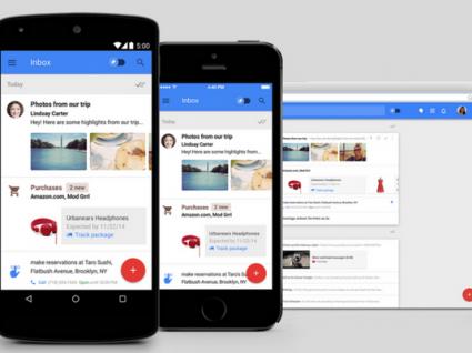 Google Inbox: o que é e como utilizar