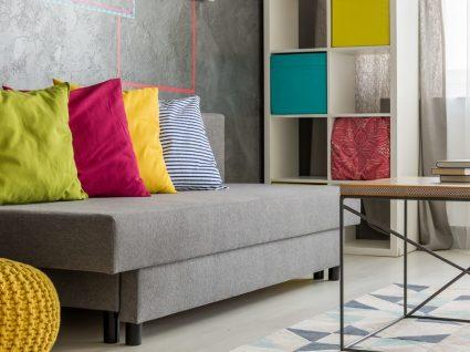 Itens do IKEA perfeitos para espaços pequenos: 8 indispensáveis