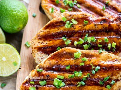 O que fazer para o jantar com frango: receitas saudáveis e deliciosas