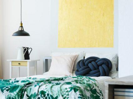 Como decorar a casa para o verão: 7 ideias que vai querer aplicar