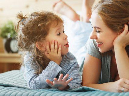7 conselhos de mãe que ajudam muito na gestão da sua carreira