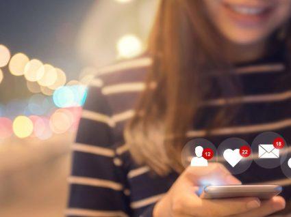 Viver sem Facebook: vantagens e desvantagens